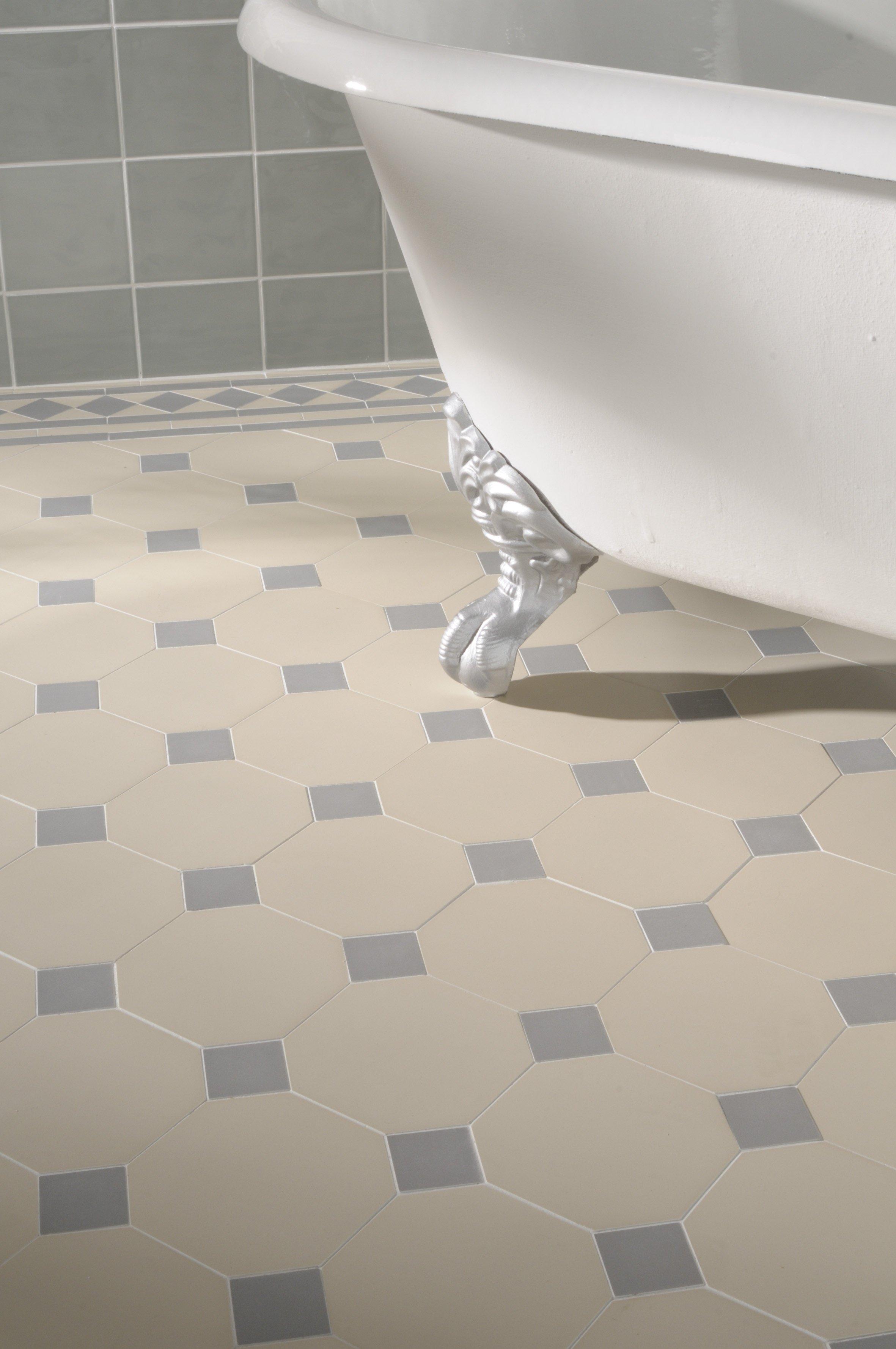 Original style victorian geometric floor tiles columbialabelsfo geometric floor tiles dailygadgetfo Image collections